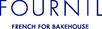 fournil.com.au Logo